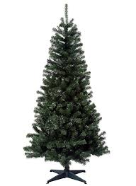 is this the cheapest fake christmas tree argos is selling a 6ft