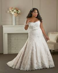 wedding dress houston bonny bridal