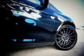 tyres ford focus price buy ford focus tyres in australia
