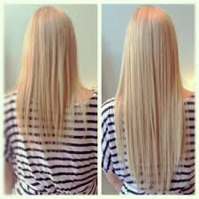 salons that do hair extensions fusion hair extensions salon custom extensions by xex