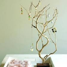 tree branch centerpiece outstanding decorative tree branches artificial tree branches