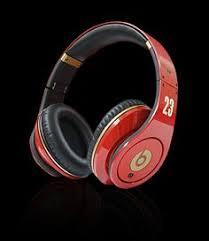 dr dre beats studio lebron dull gold headphones buy beats