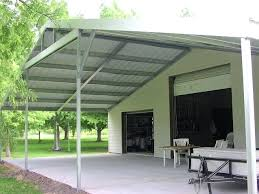 Free Standing Patio Cover Ideas Installing Patio Awnings Design Patio Cover Ideas Great Patio