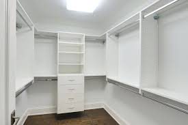 walk in closet design closets walk in closet designs ikea ideas along with decorating