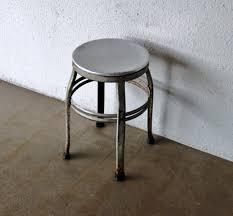 home depot bar stool black friday bar stools 34 36 inch seat height bar stools personalized bar