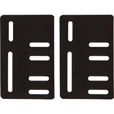 Crate And Barrel Headboard Modi Plate Kit Crate And Barrel