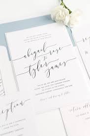 84 best ideas wedding invitations images on pinterest marriage