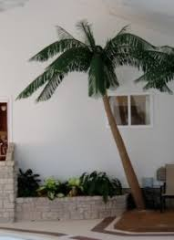 outdoor palm tree l artificial outdoor trees artificial outdoor plants