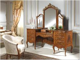 dressing table with mirror price in india design ideas interior