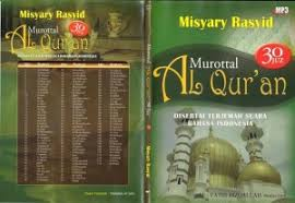download mp3 al quran dan terjemahannya download al qur an mp3 dan terjemah misyari rasyid al afasi