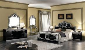 Bedroom  Best Design Bedroom  Cheap Bedroom European Master - Best design for bedroom
