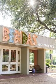 Houston Tx Zip Code Map Best 10 Houston Ideas On Pinterest Houston Best Restaurants