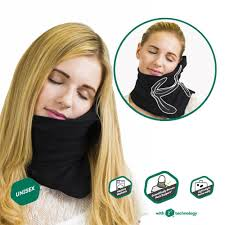 best travel pillow images Top 10 best travel pillows in 2017 jpg