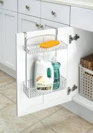 kitchen sink storage ideas kitchen sink organizing ideas storage solutions cupboards sinks