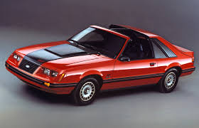 83 mustang gt for sale bright 1983 ford mustang gt hatchback mustangattitude com