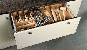 kitchen cabinet drawer organizers kitchen drawer organizer ikea kitchen cabinet storage organizers