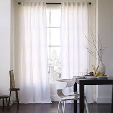 Height Of Curtains Inspiration 10 Best Window Treatments Images On Pinterest Living Room Home