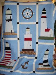 Lighthouse Rugs Light House Paper Piecing Paper Piecing Blocks 1 Pinterest