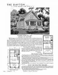 classic cape cod house plans jimmy jacobs floor plans luxury 100 classic cape cod house plans