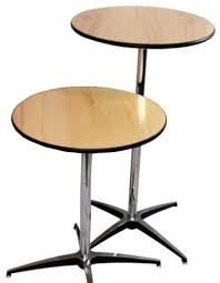 30 round pedestal table round tables a grand event