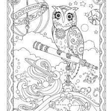 coloring books enlightened coloring