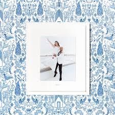 Wedding Gift Shop Custom Picture Frames U0026 Online Art Framing Framebridge