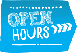 rainbow s end opening hours and theme park information