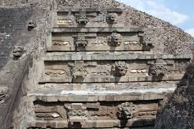 file teotihuacan citadel temple of the feathered serpent