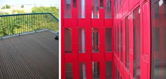 bureau de change 75014 sept 2016 guided tour inside the building of