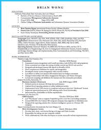 business administration resume samples sample resume business marketing best best marketing resume templates samples images on pinterest plant technician sample resume business marketing manager