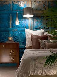 Carved Wooden Headboards 40 Trendy Headboard Design Ideas Ultimate Home Ideas