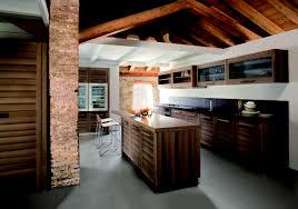 luxury kitchens rowat u0026 gray interiors