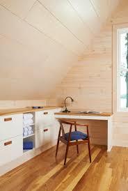 dachwohnung einrichten bilder wohnideen für dachschrä dachzimmer optimal gestalten