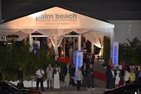 palm beach modern contemporary art fair returns to kick off 2018