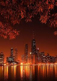 city of chicago red light settlement 23 best chicago in fall images on pinterest chicago illinois