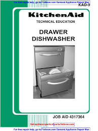 download 517760 fisher u0026 paykel degx1 dggx1 dryer docshare tips