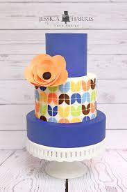 20 new cake design ideas jessica harris cake design