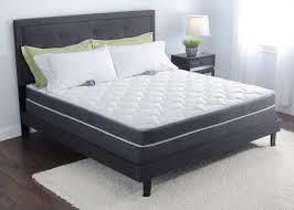 Split Bed Frame Bedroom Craftmatic Adjustable Bed Prices New Sleep Number Bed