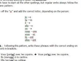 jac42 u0027s shop teaching resources tes
