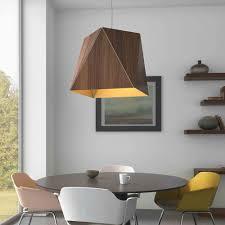 elegant new modern lighting designs from cerno u2013 design u0026 trend