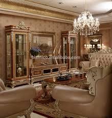 bedroom queen anne series furniturebedroom furniture set
