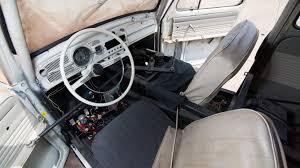 auto junkyard rockford il 1959 volkswagen beetle t206 1 indy 2016