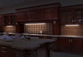 what is the best led cabinet lighting best led cabinet lighting reviews counter lighting