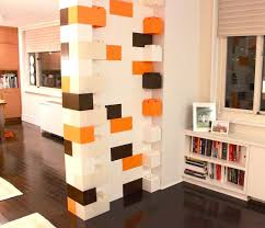 house and home interiors 237 best house and home images on diys house and home