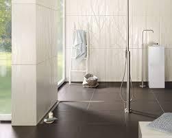 badezimmer fliesen v b badezimmer fliesen creme fliesen mit swarovski kristallen