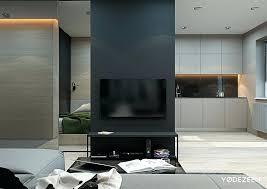 studio living room ideas interior design for small studio apartments studio apartment