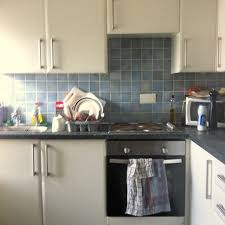 1 bedroom free in a 5 bedroom apartment in central edinburgh