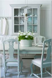 custom reproduction swedish furniture from garbo interiors