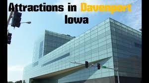 Iowa top travel images Top 11 best tourist attractions in davenport travel iowa jpg