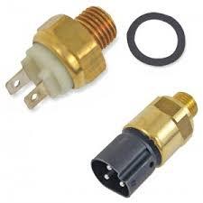 bmw and mini diy u2013 overheating u2013 cooling system diagnostics how to